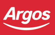 cheap mobility scooters online argos
